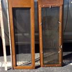 companionway doors 2