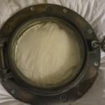 Porthole - 1