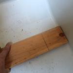 02 test board