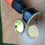 07 flat drill
